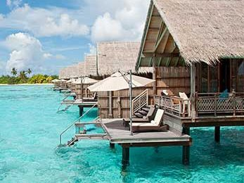 maldives-featured1