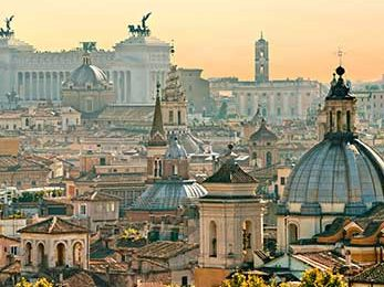 rome-featured2