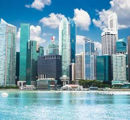 singapore-featured4