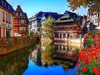 strasbourg-featured