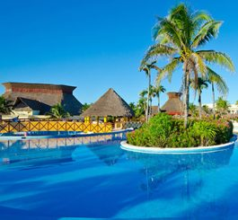 punta-cana-featured2