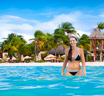 riviera-maya-featured3