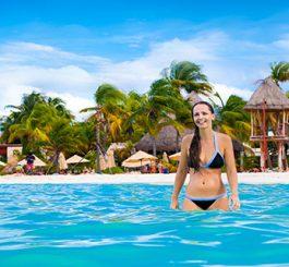 riviera-maya-featured3