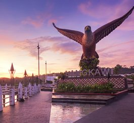 langkawi-featured1