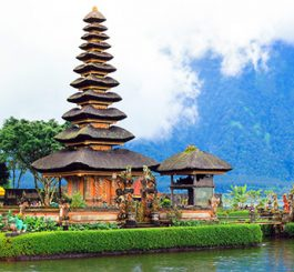 bali-featured5