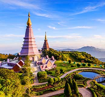 chiang-mai-featured