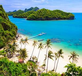 koh-samui-featured