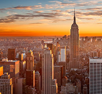 new-york-featured6
