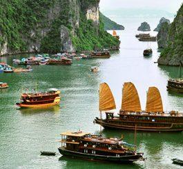 vietnam-featured2