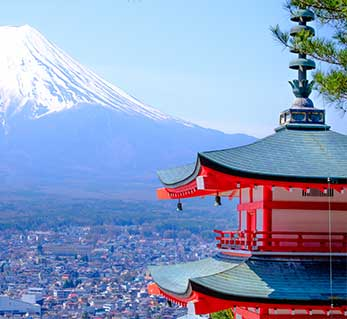 Japan-featured1