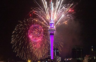 auckland-tower-featured
