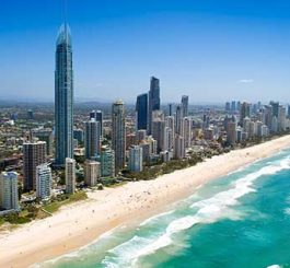 australia-brisbane-featured