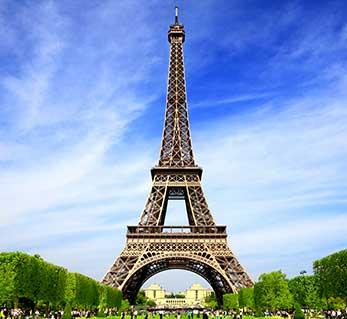 paris-featured2