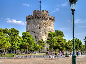 thessaloniki-featured