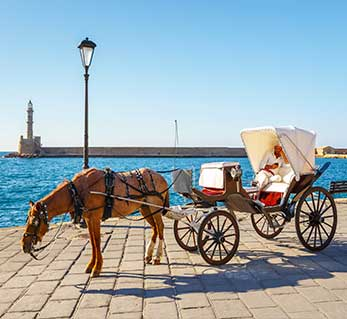 chania-featured1