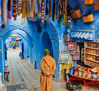 morocco-featured
