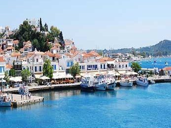 skiathos-featured2