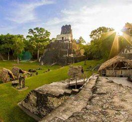 guatemala-featured