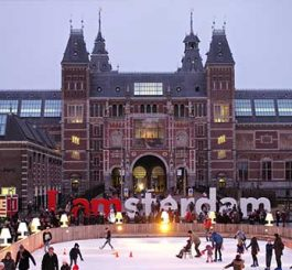amsterdam-featured2