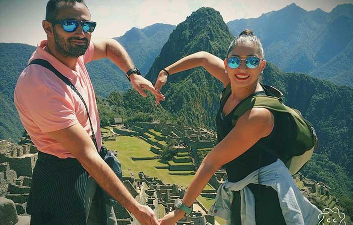 Περού: Στην χώρα των Ίνκας