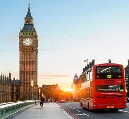 London-featured1