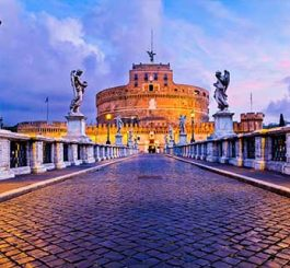 rome-featured3