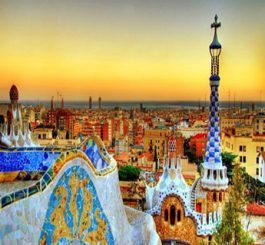 parque-gell-designed-by-antoni-gaudi-barcelona-73039-480-313_large
