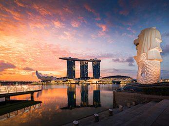 singapore-featured400χ260