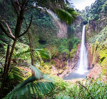 Costa-Rica-featured3