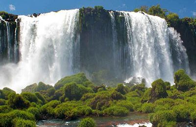argentina-iguazu-featured