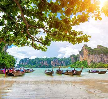 krabi-featured2