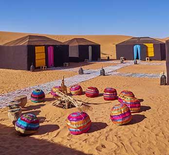 morocco-featuredmp