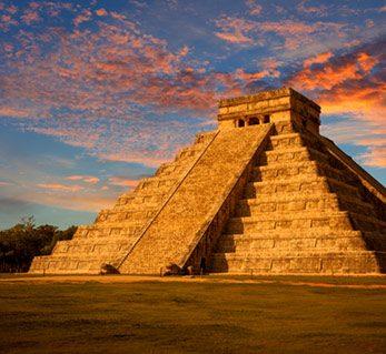 riviera-maya-featured5