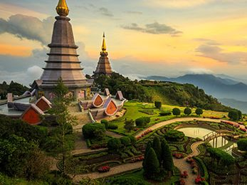 chiang-mai-featured2