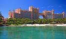 bahamas-megamenu