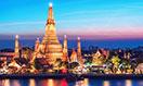 bangkok-megamenu