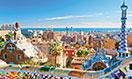 barcelona-megamenu