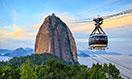 brazil–megamenu