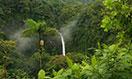 costa-rica-megamenu