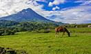 costa-rica–megamenu