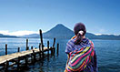 guatemala-megamenu