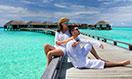 maldives-megamenu
