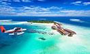 maldives1-megamenu