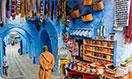 morocco-megamenu