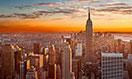 newyork-megamenu3