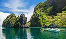 philippines-megamenu