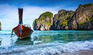 phuket-megamenu