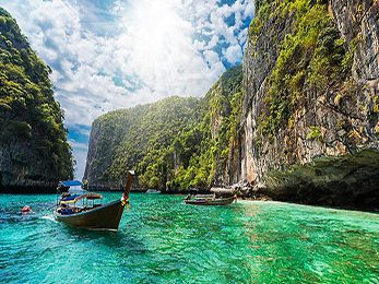 phuket-boat-featured