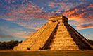 riviera-maya-megamenu