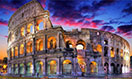 rome-megamenu